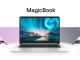 آنر آخرین اخبار پیش از رونمایی Honor Magicbook Pro را منتشر کرد