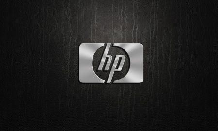 کامپیوترهای سری ProDesk از HP به پردازنده های نسل نهم اینتل مجهز می شوند