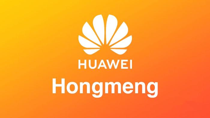 سرعت سیستم عامل Hongmeng در مقایسه با اندروید