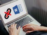 آموزش غیر فعال کردن هایپر لینک خودکار در Word