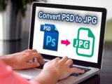 آموزش تغییر فرمت تصاویر در کامپیوتر و موبایل