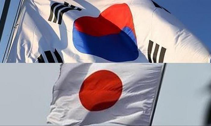 جنگ تجاری بین ژاپن و کره جنوبی ممکن است باعث افزایش قیمت رم شود
