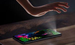 عرضه جهانی گوشی LG G8S ThinQ تائید شد