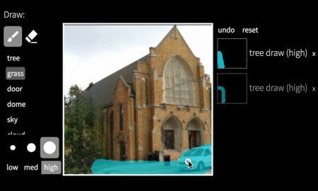 دستکاری عکس های خود را به هوش مصنوعی بسپارید