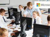 آلمان استفاده از مایکروسافت آفیس 365 را در مدارس ممنوع کرد
