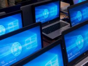 مایکروسافت در مورد آپدیت جدید ویندوز 10 هشدار داد