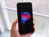 دستیار صوتی Pandora برای گوشی های هوشمند اندرویدی و iOS منتشر شد