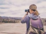 با چند اشتباه رایج عکاسی در سفر آشنا شوید
