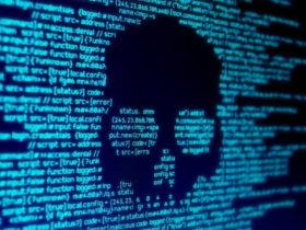بدافزار Agent Smith تاکنون 25 میلیون دستگاه اندروید را آلوده کرده است