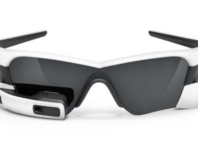 تلاش بعدی سامسونگ در زمینه تکنولوژی تاشو، عینک واقعیت افزوده تاشو خواهد بود؟