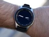 به روز رسانی جدید ساعت هوشمند Galaxy Watch با تمرکز بر فعالیت شناگران عرضه شد
