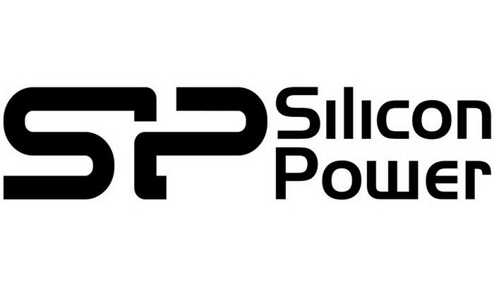 سیلیکون پاور وارد عرصه بازی های کامپیوتری می شود