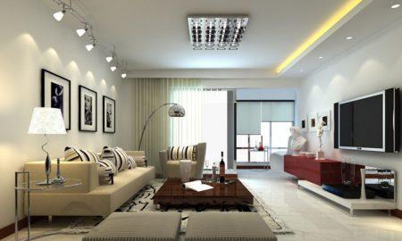 لامپ های هوشمند LED را فراموش کنید، معرفی ابزاری جدید برای هوشمند سازی خانه