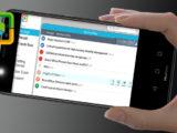 معرفی نرم افزار SmartOffice ، اپلیکیشنی قدرتمند برای ویرایش فایل های آفیس