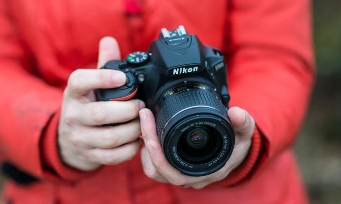 دوربین های بدون آینه نیکون جایگزین مدل های DSLR می شوند؟