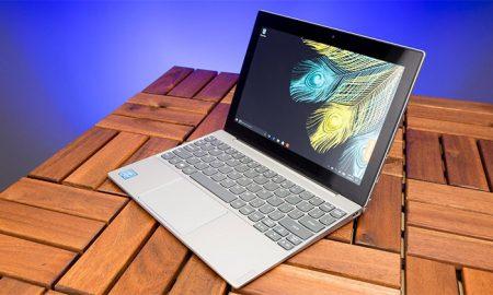 بهترین مدل لپ تاپ های لنوو 2019 به همراه بررسی فنی و قیمت