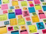 چرا هیچ گاه لیست کارها را در محیط کار به پایان نمی رسانیم؟ (و چگونه آن را تغییر دهیم)