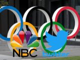 توییتر و NBC برای پوشش زنده المپیک 2020 تیم شدند