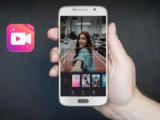 معرفی نرم افزار Video Maker of Photos، آسان ترین روش برای ساخت ویدئو