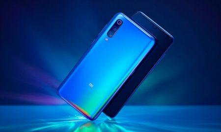 مشخصات فنی گوشی هوشمند Mi A3 شیائومی منتشر شد