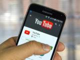 یوتیوب راههای درآمدزایی سازندگان ویدئو را افزایش می دهد