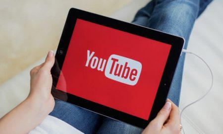 دانلود اتوماتیک ویدئو برای کاربران یوتیوب پریمیوم ممکن می شود