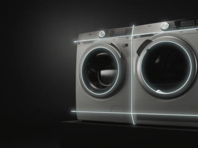 لیست قیمت ماشین لباسشویی