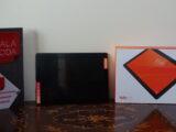 بررسی تخصصی تبلت Lenovo Tab E10؛ تبلتی مناسب کودکان