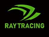 تکنولوژی Ray Tracing یک الزام برای بازی های کامپیوتری