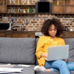 چند باور اشتباه در مورد کار از راه دور که باید در آنها تجدیدنظر کنید