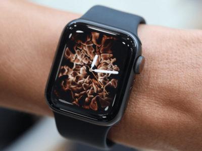 معرفی بهترین ساعت های هوشمند سال 2019