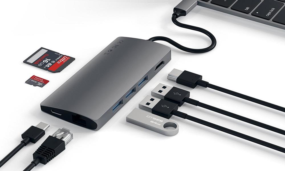 بهترین کابل های USB-C که می توانید خریداری کنید