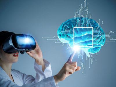 رابط مغزی – کامپیوتری چیست؟ و انواع آن کدامند؟