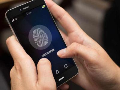 چطور سنسور های گوشی اندرویدی خود را کالیبره کنیم؟