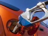 دلایل بالا رفتن مصرف سوخت در خودرو