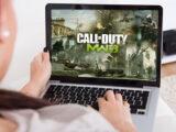 معرفی چند بازی پرهزینه تاریخ