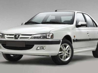 کدام خودرو داخلی راحت تر فروش می رود؟