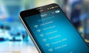 چطور مشکل اتصال به اینترنت گوشی های اندرویدی را برطرف کنیم؟
