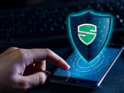 با بهترین آنتی ویروس های گوشی های اندرویدی در سال 2019 آشنا شوید