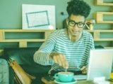 چند نکته برای بهینه سازی دورکاری و کار از خانه