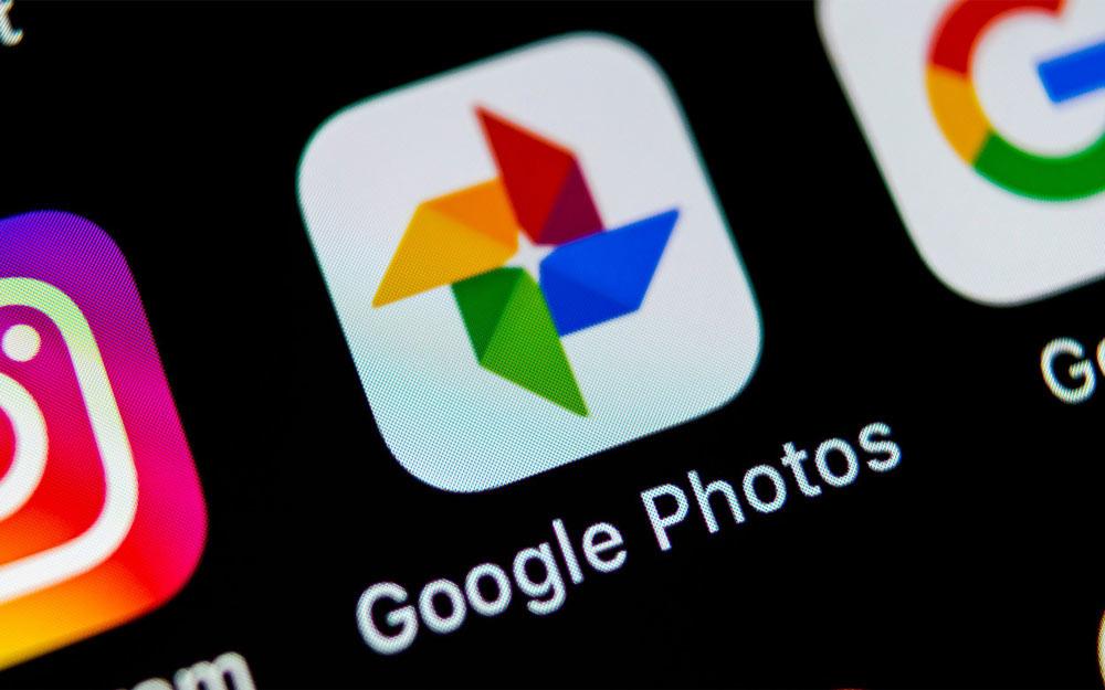 امکان جستجوی متن در عکس با کمک گوگل فوتوز ممکن می شود
