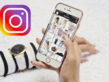 معرفی بهترین نرم افزار ها برای ساخت تصاویر پازلی در اینستاگرام