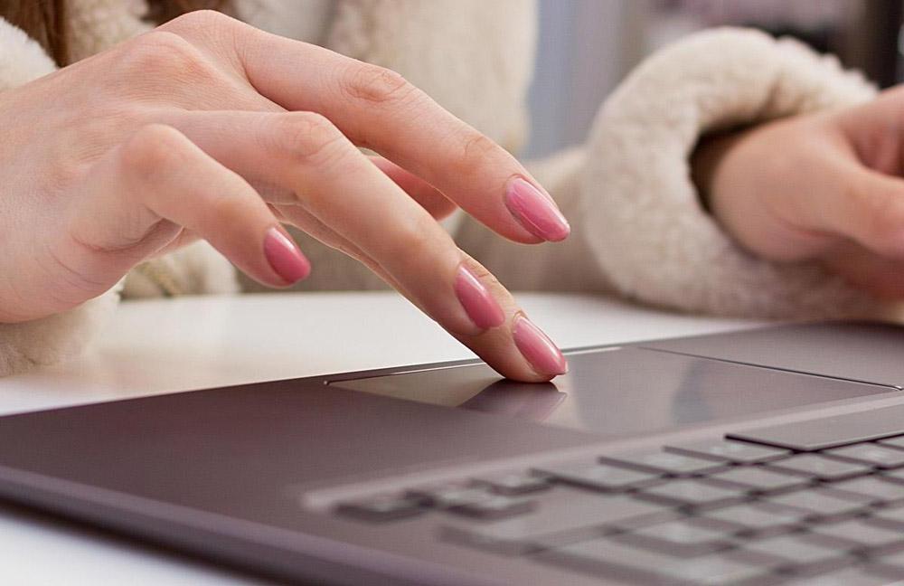 تاچ پد لپ تاپ کار نمی کند؟ بررسی راه حل های برطرف کردن این مشکل