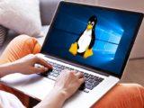 آموزش نصب نرم افزار در لینوکس