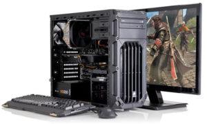 روش هایی برای رفع صدای زیاد کامپیوتر