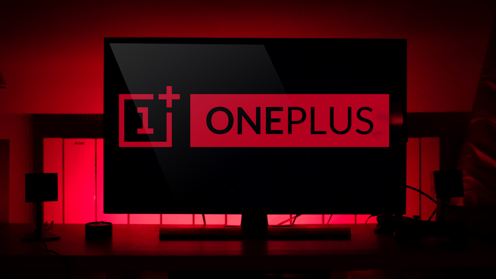 بررسی ویژگی تلویزیون OnePlus