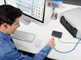 اتصال یک چاپگر به دو کامپیوتر و به اشتراک گذاری آن