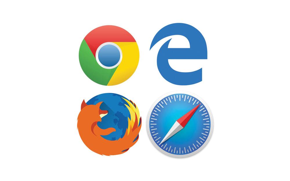 غیرفعال کردن تنظیمات پروکسی در مرورگرهای وب
