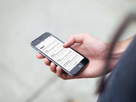چگونه ایمیل ها را به سرعت به وظایف تبدیل کنیم؟