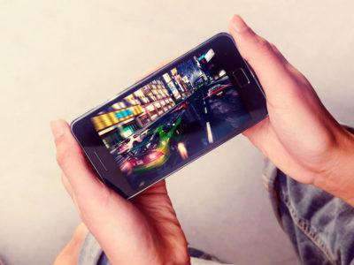 معرفی بهترین بازی های مسابقه ای سال 2019 برای گوشی های اندروید